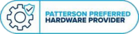 Patterson Preferred Hardware Provider